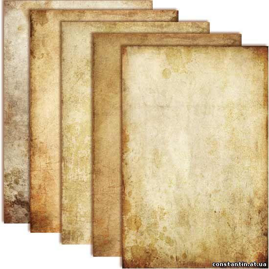 Текстур фонов для работы в фотошоп